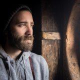 濃い髭を簡単に薄くする方法5選 | 女性の好感度アップ
