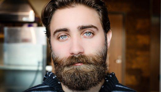 急に髭が濃くなった時の原因と対処法は?薄くする方法はある?