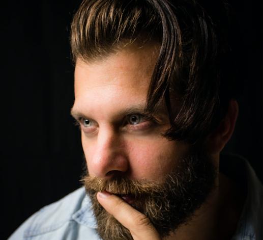 青髭は早期に対処しておくのが理想