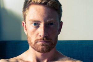 青髭を見られたくない人におすすめ予防&対策のアイキャッチ