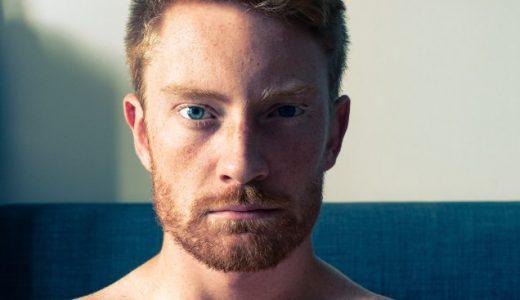目立つ青髭を見られたくない人におすすめの予防&対策5選