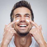 メンズ化粧水の人気・口コミランキング|目的別と選び方