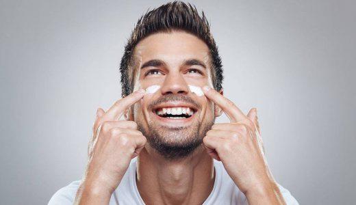 【目的別】メンズ化粧水の人気おすすめランキング|選び方