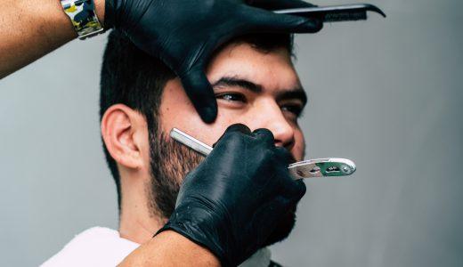 かっこいい髭の作り方って?デザイン&お手入れ方法まとめ