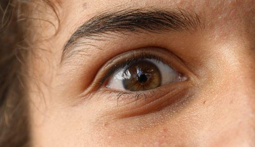 【大阪府内】メンズ眉毛サロンのおすすめ5選 |清潔な目元に憧れる男性は必見!