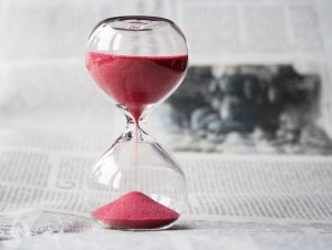 時間を短縮できる