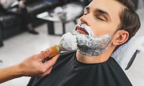 髭脱毛クリームの口コミ・評判に関する2ch情報まとめ