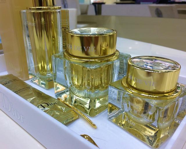 贅沢なメンズ化粧水ランキング