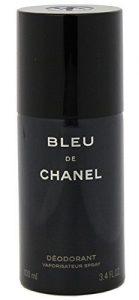 シャネル(CHANEL) ブルー ドゥ シャネル デオドラントスプレー