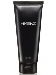 HMENZ 洗顔フォーム