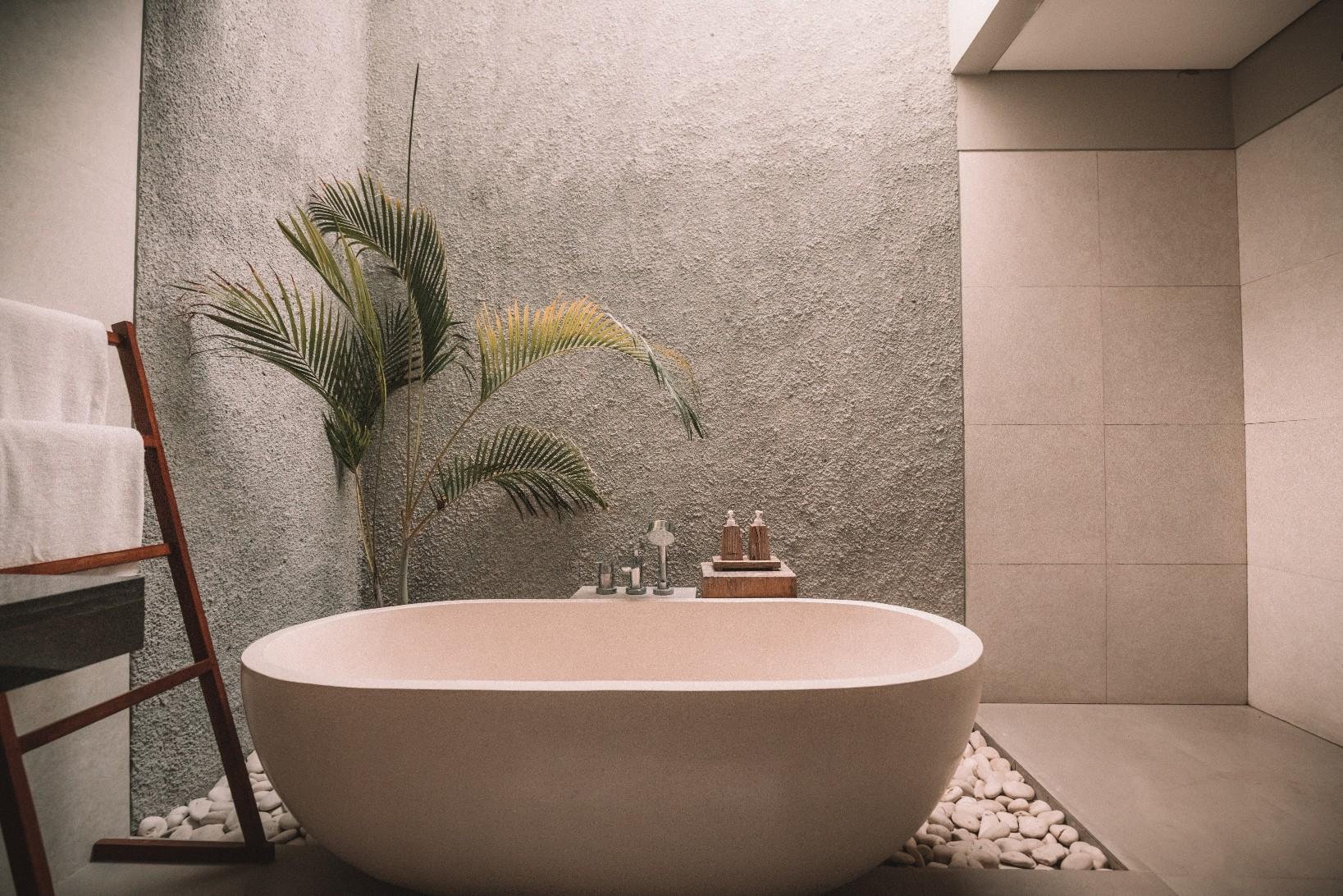 化粧水をつけるタイミングはお風呂上がりがベスト