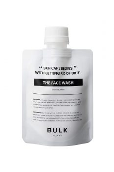 BULK HOMME THE TONER