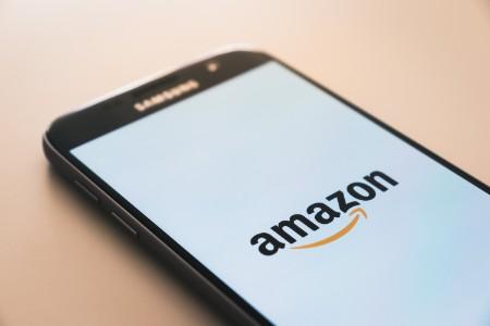 ブラバスアフターシェーブローション 最安値 Amazon