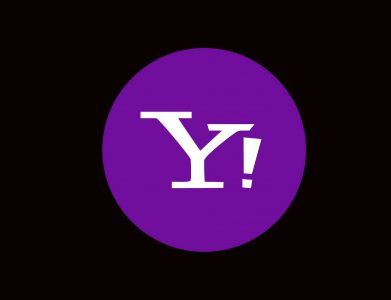 Yahoo!知恵袋の口コミ