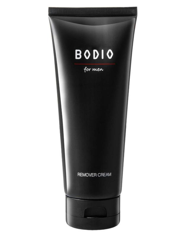 ボディオ(BODIO)の価格・購入方法は?