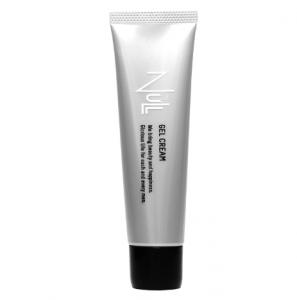 男性の様々な体臭を強力消臭 メンズ専用 NULLデオドラントジェル