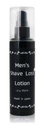 mensshavelosslotion