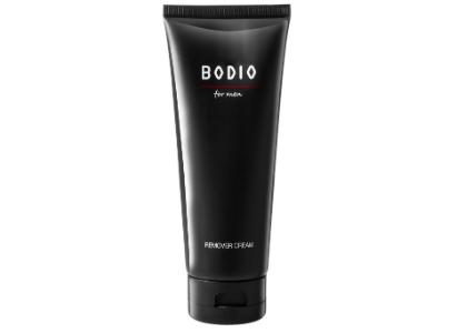 ボディオ(BODIO)メンズ除毛クリームがマジでおすすめ!人気の3つの理由に迫る