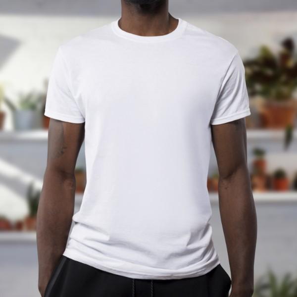 衣服のシミ防止、特に白シャツ