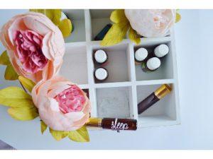 NULLパヒュームクリーム 香水
