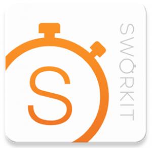 Sworkitパーソナルトレーナー