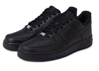 ナイキ AIR FORCE 1 LOW