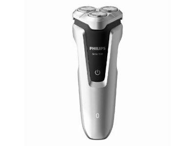 フィリップス 1000シリーズ S1085/04