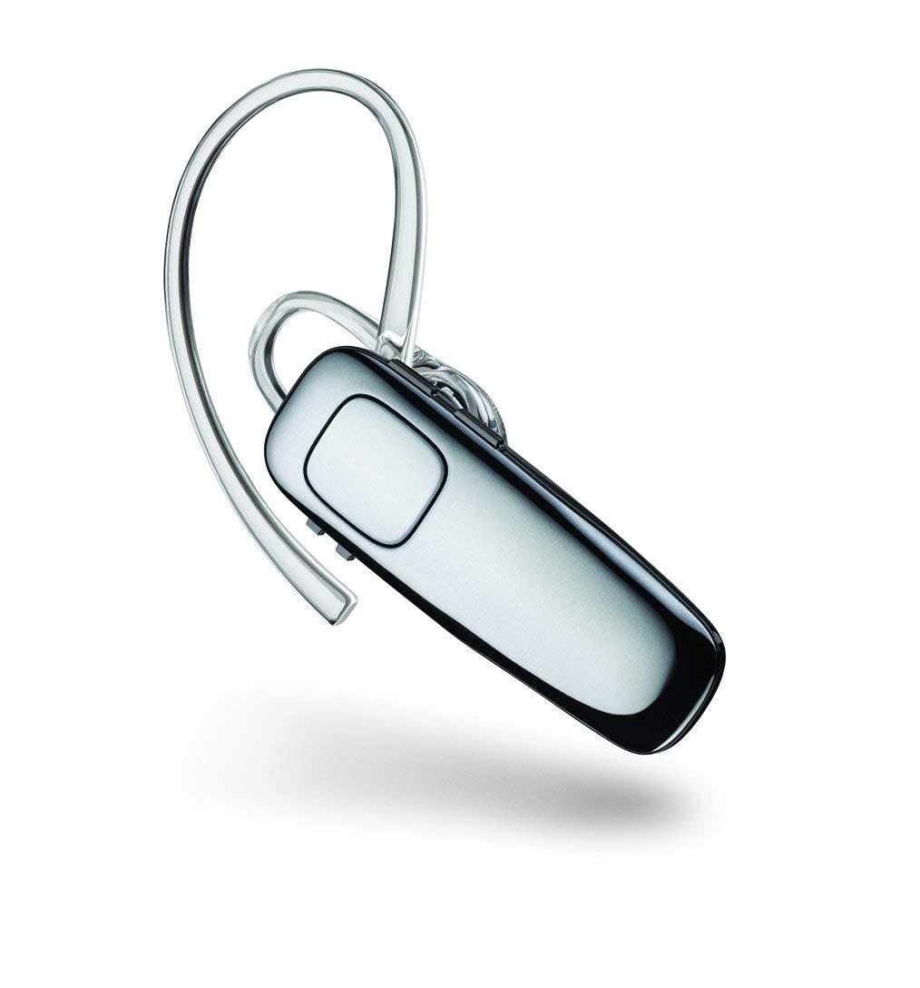 Bluetoothワイヤレスヘッドセット M90