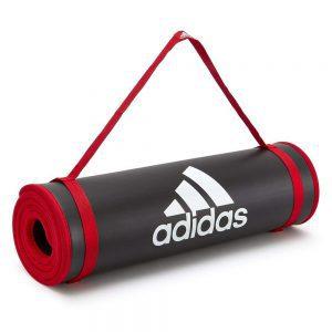 adidas トレーニングマットADMT-12235