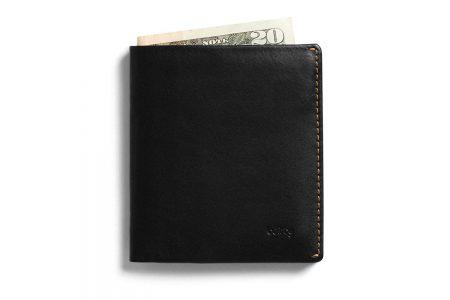 BELLROY二つ折り財布