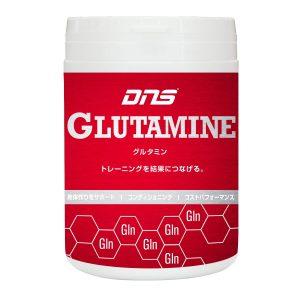 DNSグルタミン