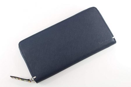 PaulSmith長財布