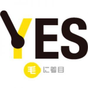 YES大阪京橋店