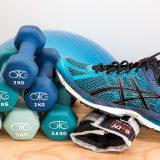 筋トレグッズのおすすめ12選!自宅トレーニングをより効率的にするアイテムとは?
