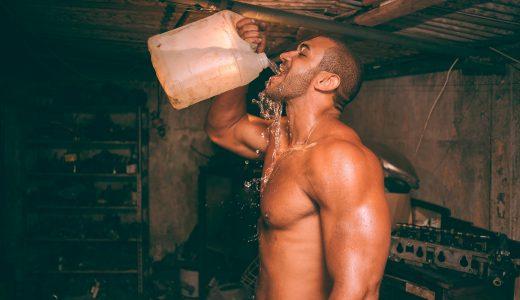 バルクアップのおすすめサプリ13選!バルクアップ時に必ず摂りたい栄養素とは?