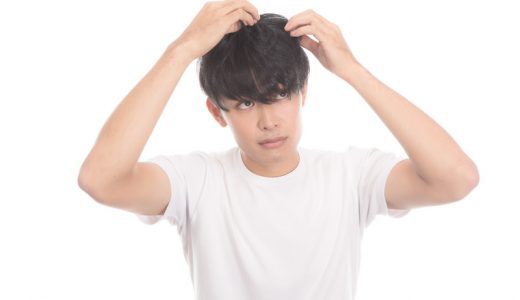 【美容師に絶大な人気!】メンズワックスのおすすめランキングベスト10