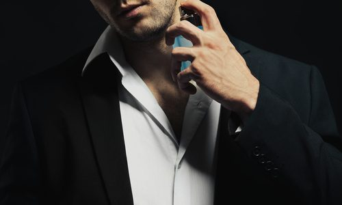 異性を惹きつけるフェロモン香水のおすすめ25選|男性用・女性用