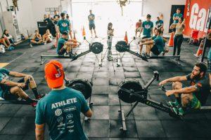 筋トレグッズのおすすめ13選!自宅トレーニングをより効率的にするアイテムとは?