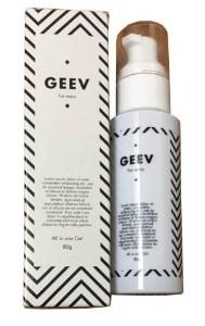 GEEV(ジーヴ)