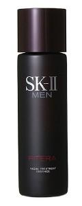 SK-Ⅱ MEN
