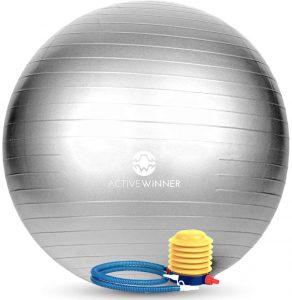 ActiveWinnerバランスボール