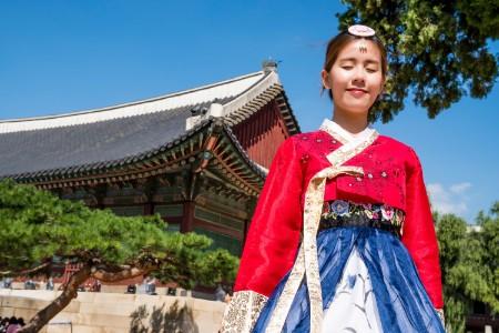 美容先進国韓国のメンズコスメブランドを選ぶ