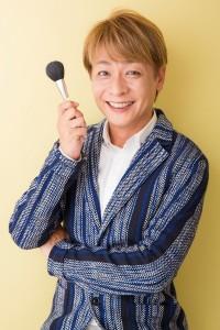 小椋ケンイチ氏