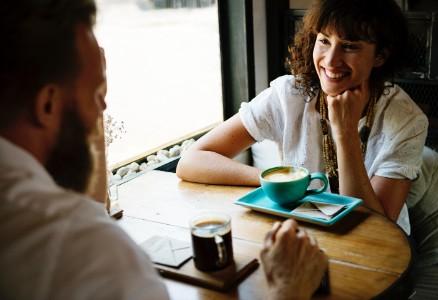 外国人の女性と出会う方法