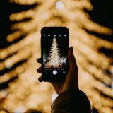 クリスマス おすすめのデートスポット