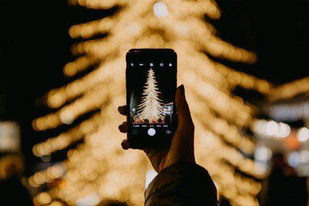 関東・関西のクリスマスおすすめのデートスポット20選|【2018年最新版】