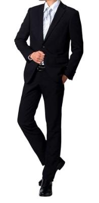 NEW STANDARD 礼服 フォーマル スーツ