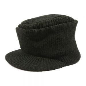 The Hatter オスロキャップ