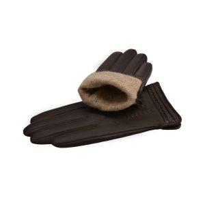 GSG 本革 手袋