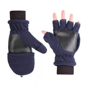 Magarrow ミトン手袋